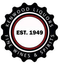 Kenwood Liquors - Homer Glen