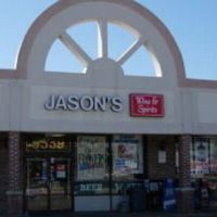 Jason�s Wine & Spirits