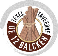Twaalf Balcken