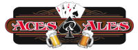 Aces & Ales
