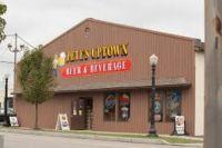 Pete�s Uptown