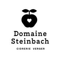 Domaine Steinbach