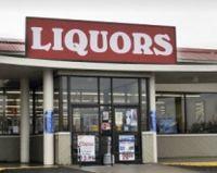 Super Phipps Liquors