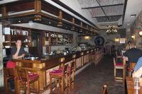 Pivnica Tuzla