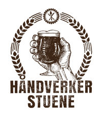 Hndverkerstuene