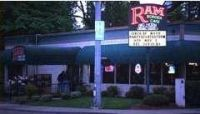 Ram Restaurant and Brewery - Salem