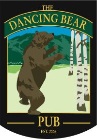 The Dancing Bear Pub