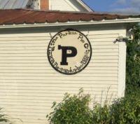 Parker Pie Co.