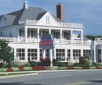 Zehnder�s of Frankenmuth