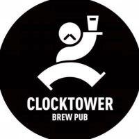 Clocktower Brewpub - Clarence Street