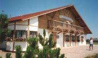 Royal Bavaria Restaurant and Brewery