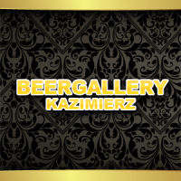 BeerGallery - Kazimierz