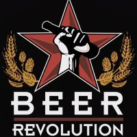 Beer Revolution