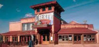 Liberty Steakhouse and Brewery - Myrtle Beach