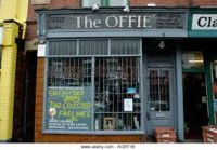 The Offie