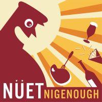 N�etnigenough