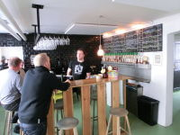 Mikkeller Bar (Viktoriagade)