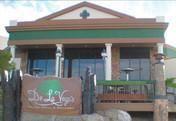 De La Vega�s Pecan Grill and Brewery