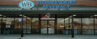 Womelsdorf Beverage