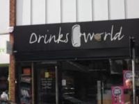 Drinks World