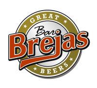 Bar Brejas