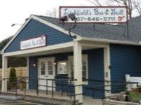Litchfield�s Bar & Grill