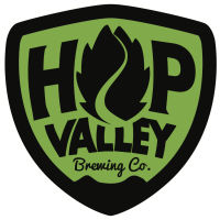 Hop Valley Brewing