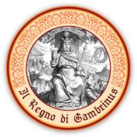 Il Regno di Gambrinus