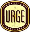 Urge American Gastropub