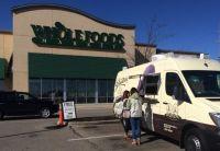Whole Foods Market - Mason