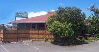 Big Island Brewhaus - Tako Taco Taqueria