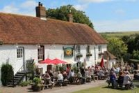 Tiger Inn (Beachy Head)