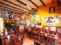 Chokdee Cafe