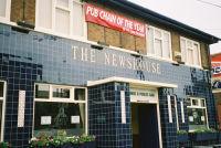 Newshouse (Castle Rock)