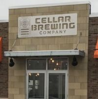 Michigan Beer Cellar