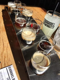 10 Barrel Brewpub