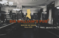 Sir Williams Pub