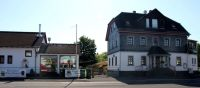 Bier-Hannes -  Brauereigasthof Zur Mainkur