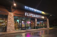 Flipdaddys Burgers and Beers