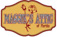 Maggie�s Attic of Florida