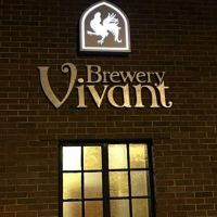 Brewery Vivant