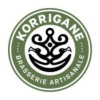La Korrigane