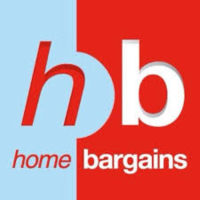 Home Bargains (T.J Morris Ltd), Nationwide