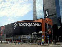 Stockmann Tallinn