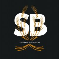 Saskatoon Brewery (Earl�s)