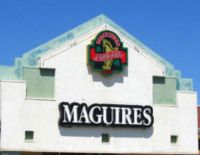 Maguire�s Irish Pub and Brewery