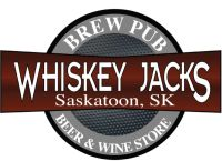 Whiskey Jack�s Brew Pub and Eatery