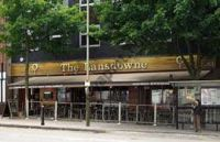 Lansdowne (Greene King)