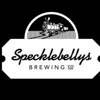 Specklebellys Brew Pub