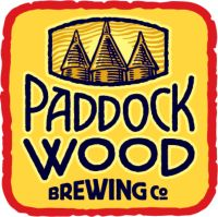 Paddock Wood Microbrewery